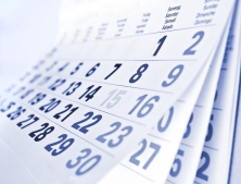 calendar_30days