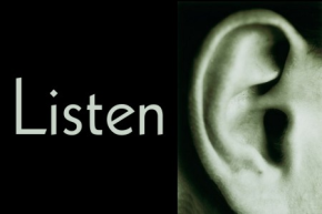 listening-ears-images-listening_ear